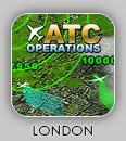 London ATC simulation game