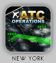New York ATC simulation game