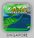 Singapore ATC simulation game